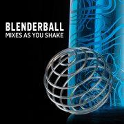 blenderbottle-sportmixer-signature-sleek-shaker-bottle-diamond-native-black-28-ounce-3-gymode