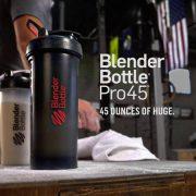 blenderbottle-pro45