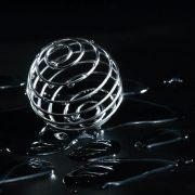 blenderbottle-sportmixer-ball-gymode-01