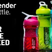 blenderbottle-sportmixer-gymode-05