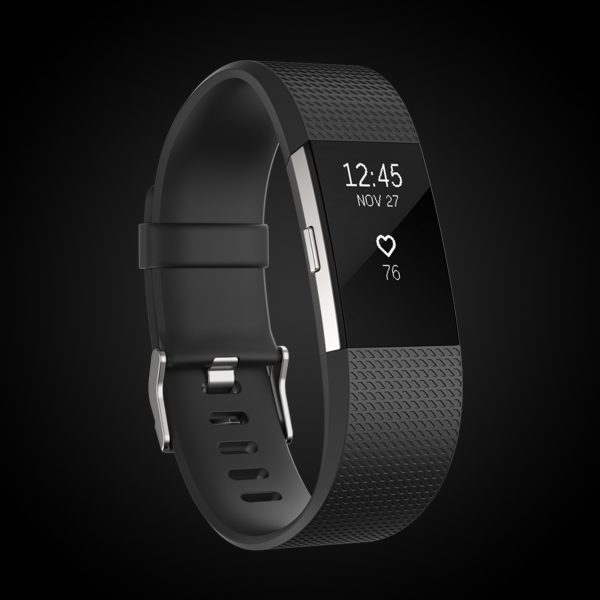 fitbit-charge2-black