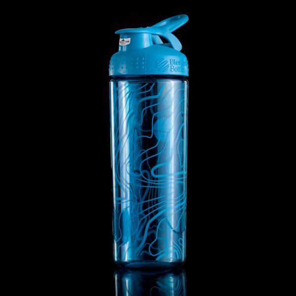 blender-bottle-signature-sleek-aquatoptflow-gymode